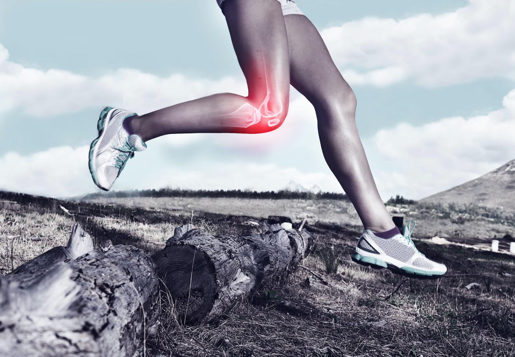 Shire Sports Medicine